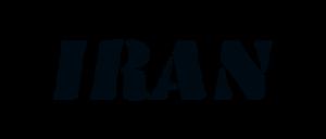 LogoMakr_1E2ykT