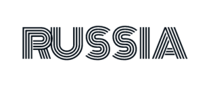LogoMakr_7zC1Rf