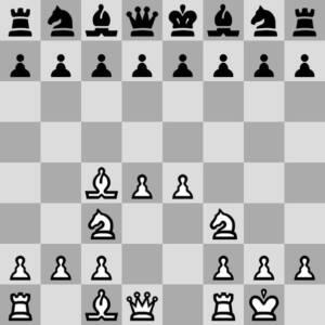 opening,chess