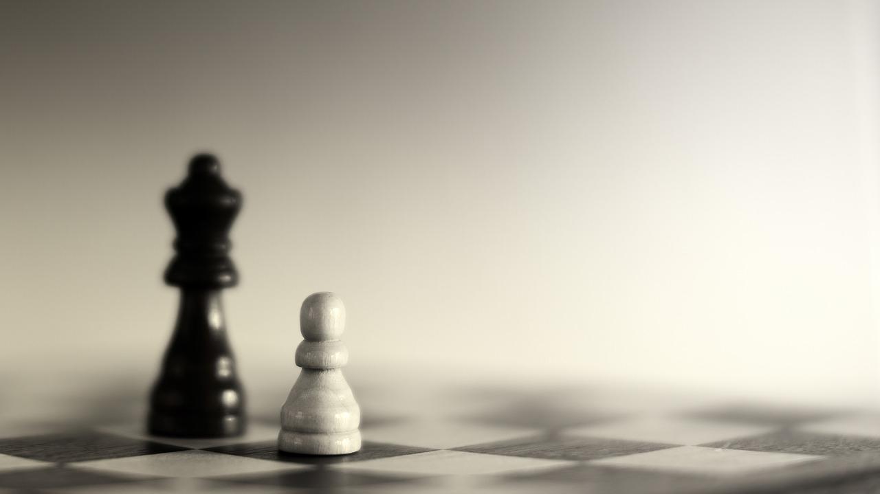 chess, covid, pandemic