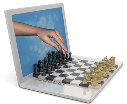 computer,chess