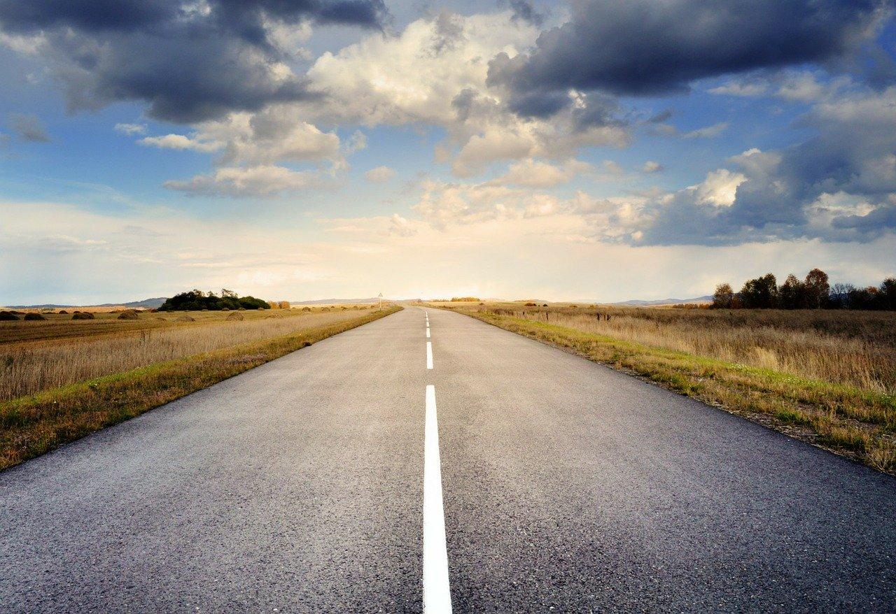 road to chess grandmaster