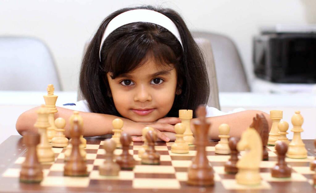 chess, gratification